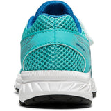 CONTEND 5 PS ICE MINT/DEEP SAPPHIRE (GIRLS)