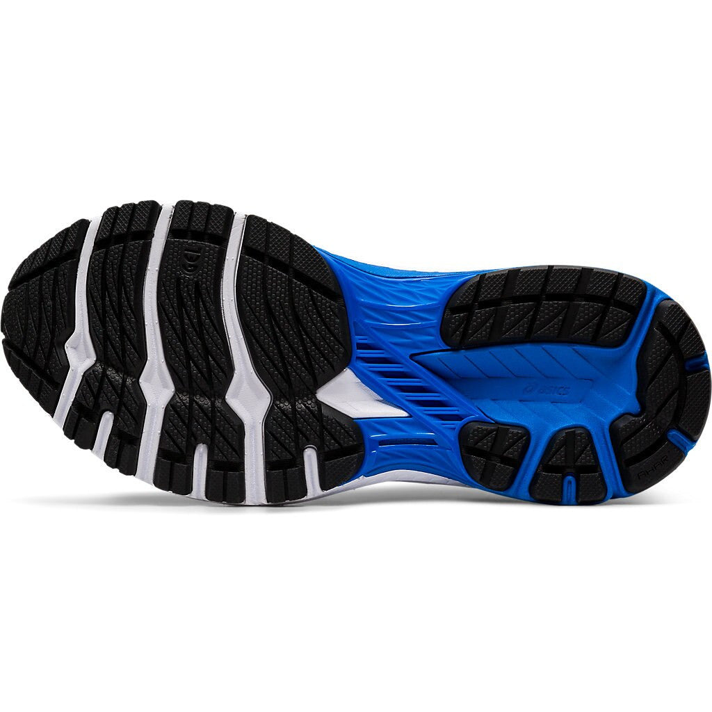 GT-2000 8 GS ELECTRIC BLUE/BLACK (BOYS)
