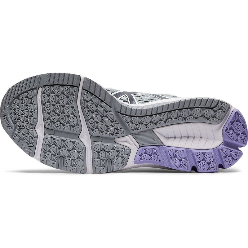 GT-1000 9 GS PIEDMONT GREY/METROPOLIS (GIRLS)