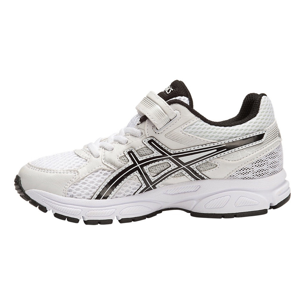 PRE CONTEND 3 PS (UNISEX) from Asics - Ten Feet Tall Shoes