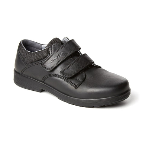 Ricosta Shoe WILLIAM