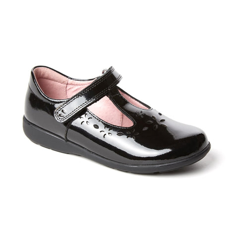 Start-rite Shoe CHARLOTTE PATENT