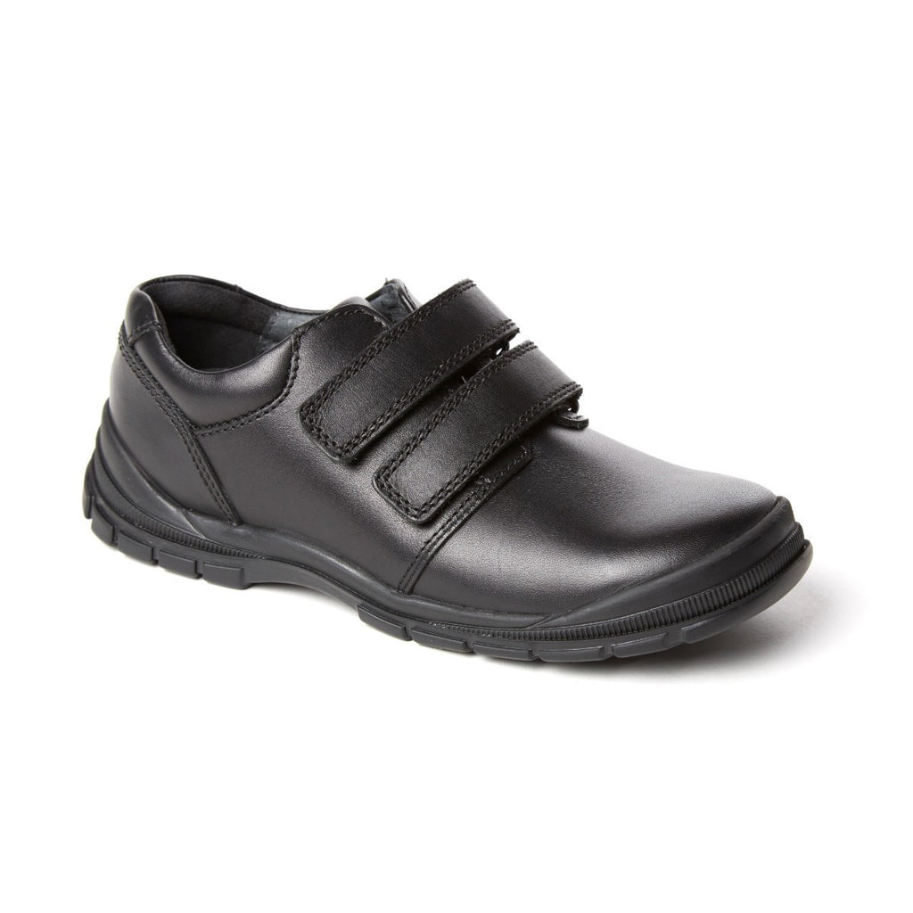 start rite shoes cheap,up to 63% Discounts