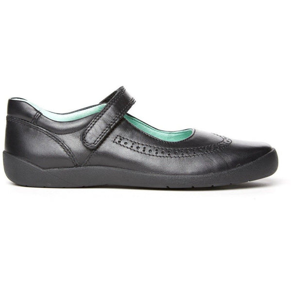 START-RITE LIZZY | School Shoes for