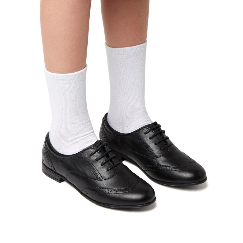 Details about  /Startrite Senior Girls Angry Angels Shoes /'Matilda/'