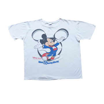 Disney and MGM Studios Tee - XL