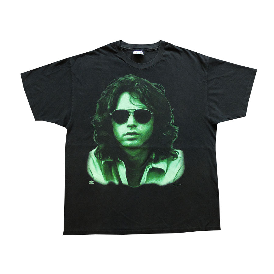 1994 Jim Morrisson Tee XL