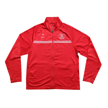 Nike Arsenal Jacket - M