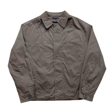 Dockers Stain Defender Jacket - L