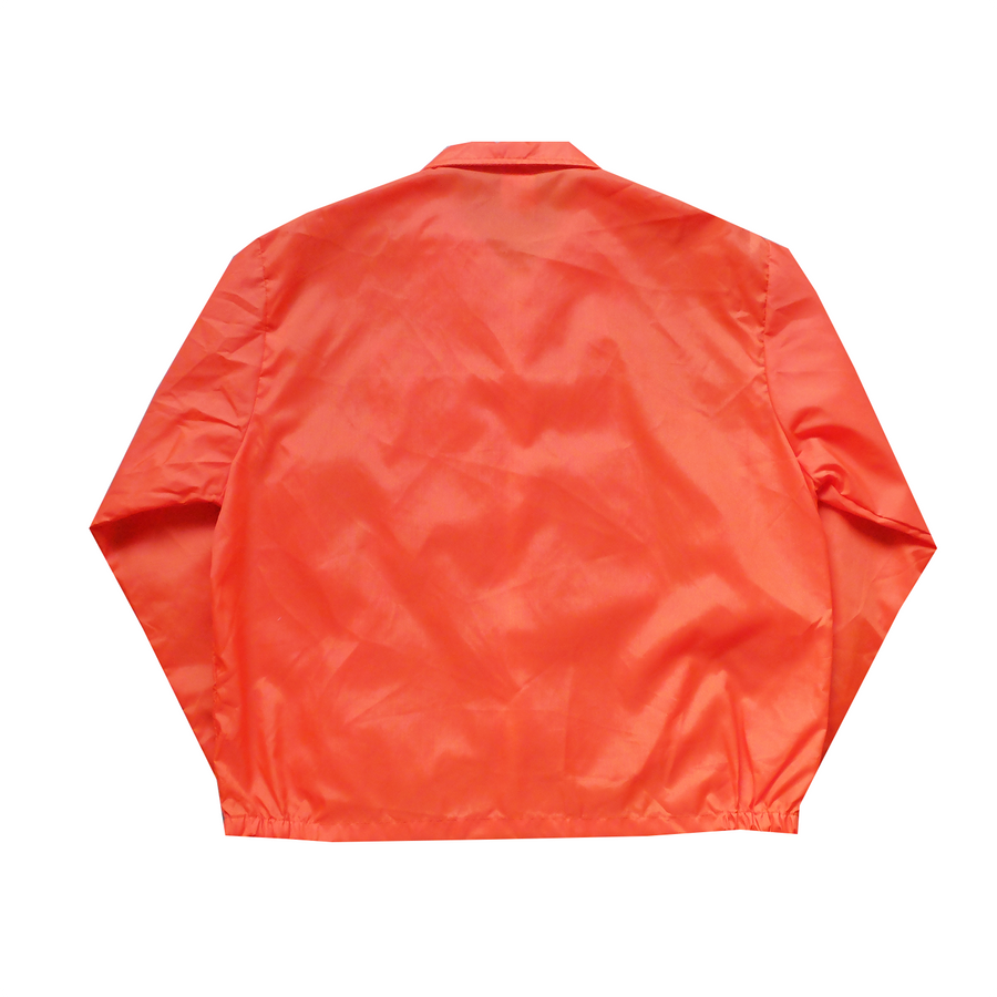 State Water Heaters Patched Nylon Jacket - XL