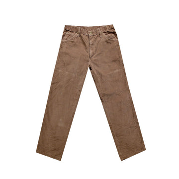 Lee Pipes Corduroy Jeans - 29