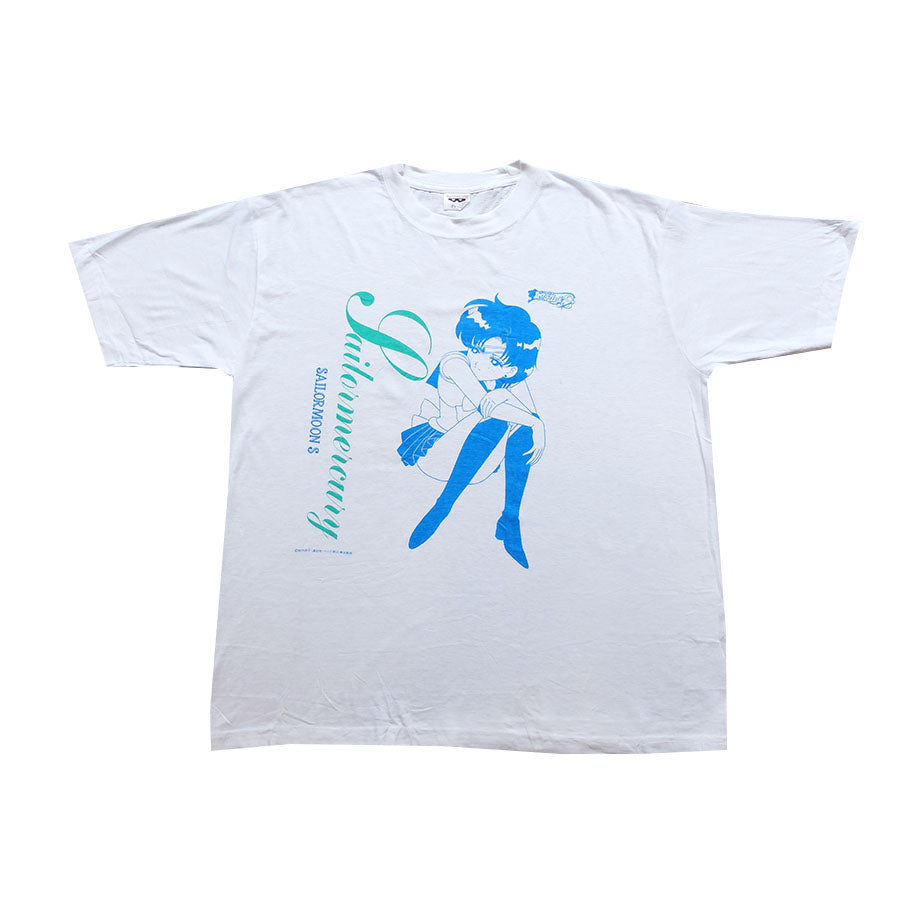 1994 Sailor Mercury Tee - M