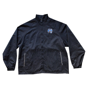 NBA Orlando Magic Sports Jacket - M