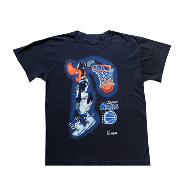 NBA Orlando Magic x Looney Tunes Tee - M