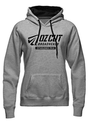 Ozcut Broadheads Apparel & Accessories