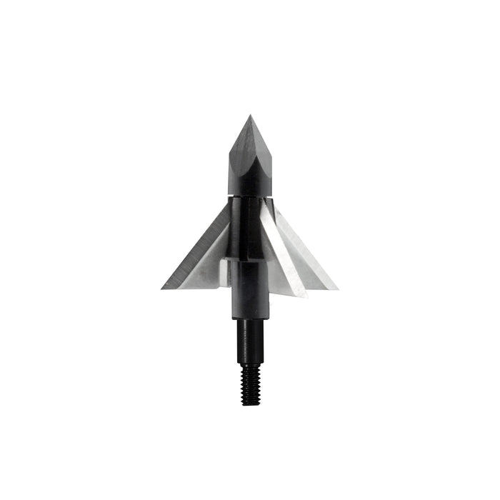 Ultra4 Series - 4 Blade 100 Grain Broadhead