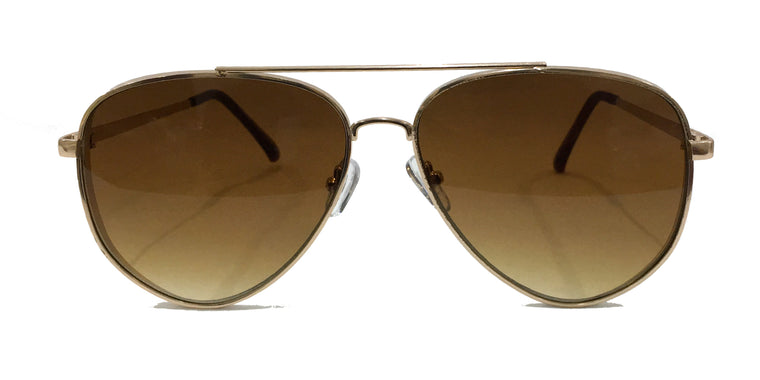 Aviator Sunglasses Tuke