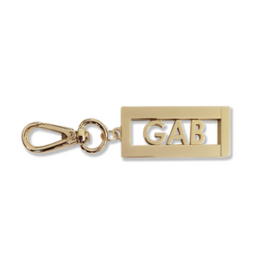 personalised keyrings Australia