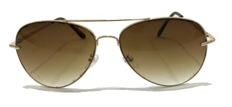 Aviator Sunglasses Kost