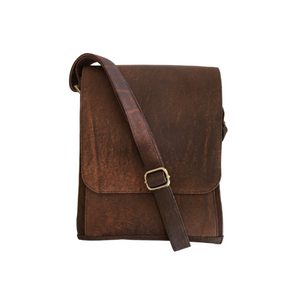 Men's Satchel