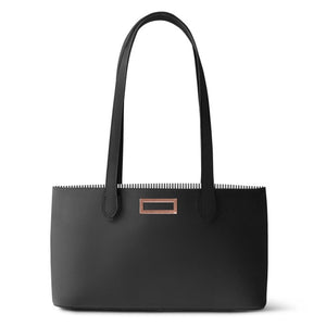 Toronto Tote - A laptop bag to weekend bag