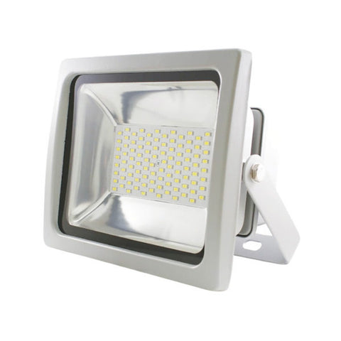 RF LED Flood Light – 100W - 1039