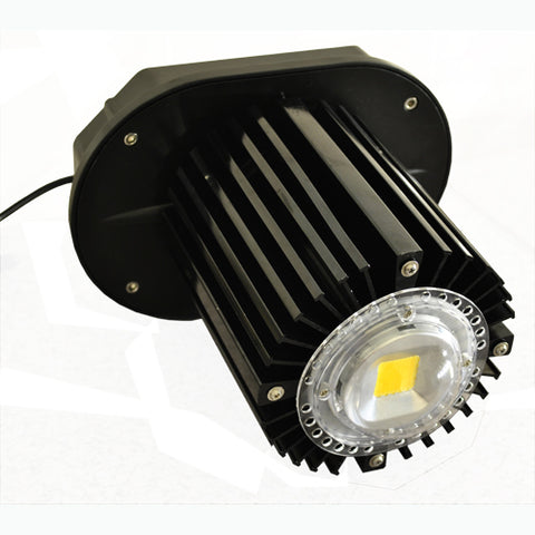 RF LED High  Bay – 100W
