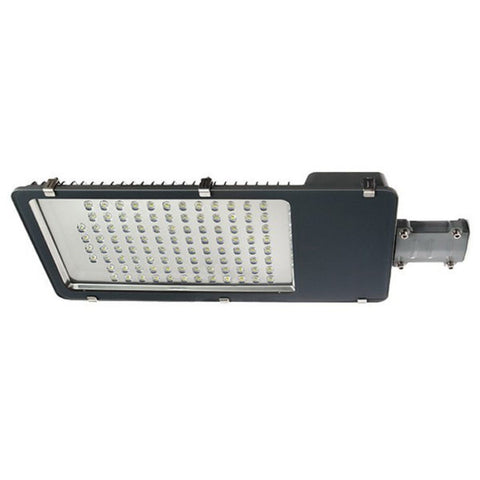 RF LED Street  Light –100W - 1039
