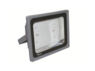 Outdoor Flood Lights (SMD) 100W