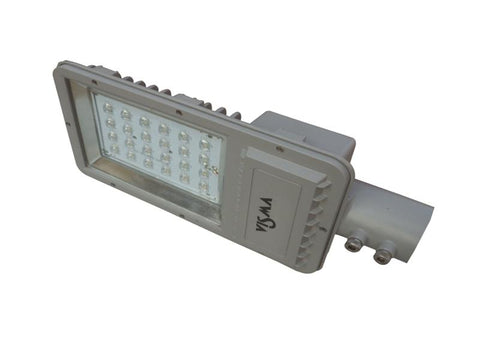 LED Street Light-  100W 1053