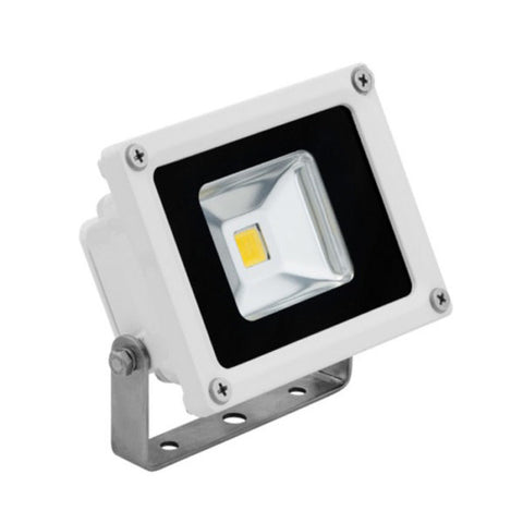 RF LED Flood Light – 10W - 1039
