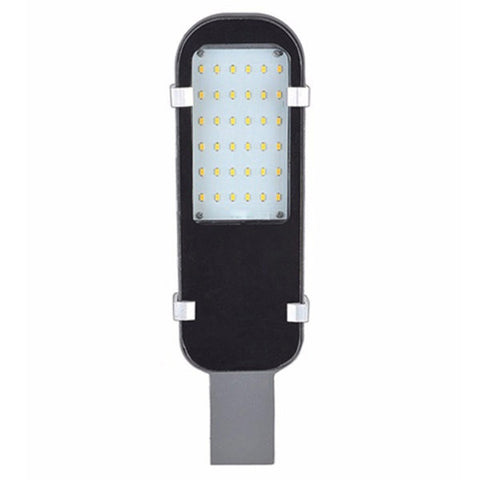 RF LED Street  Light –12W - 1039