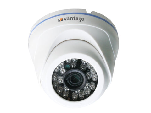 IR Night Vision HD Camera  VV-AC1M33D 1051