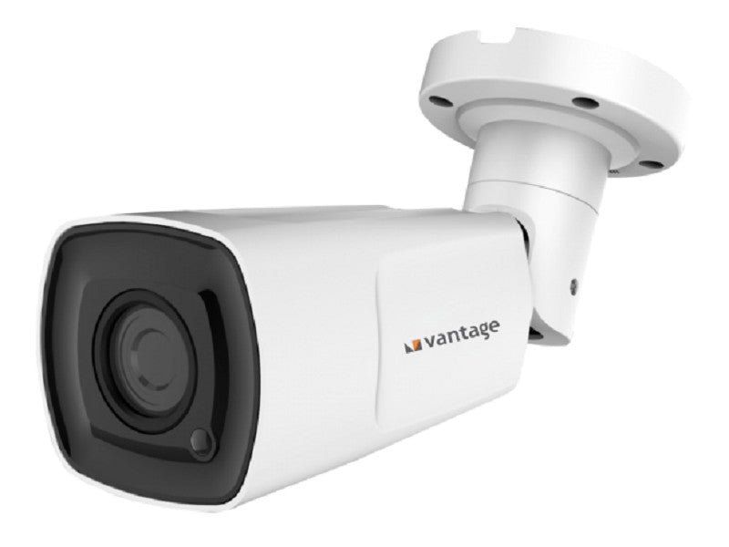 Array IR Full HD Varifocal Camera VP-AC2MA6B-1V57VFK1 1051