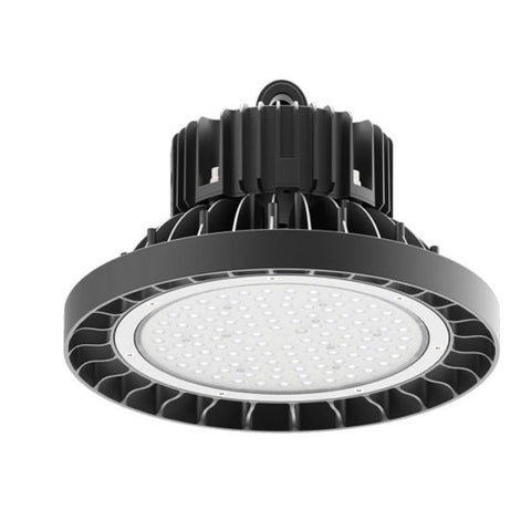 RF LED High  Bay – 120W