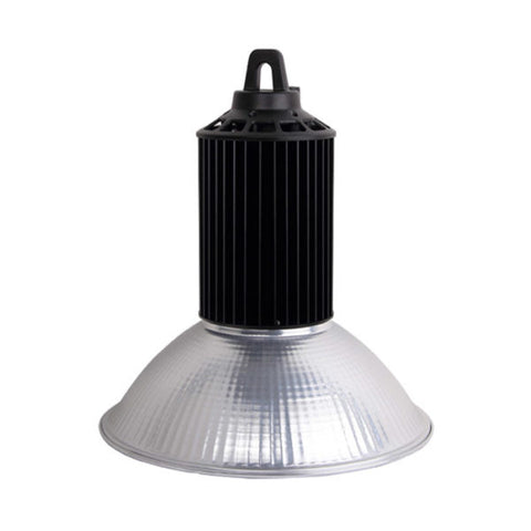 RF LED High  Bay – 180W