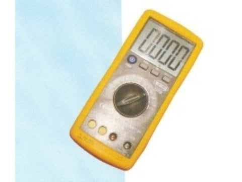 Digital Multimeter 19TB - 1048