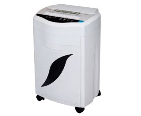 Paper Shredding Machines -LADA-cc-1560AP 1001