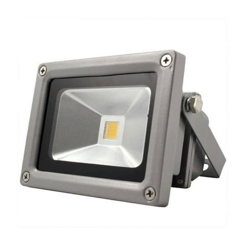 RF LED Flood Light – 20W - 1039