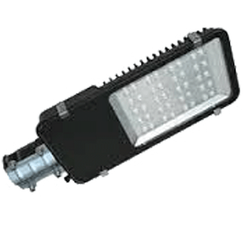 RF LED Street  Light – 20W - 1039