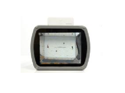 Flood Light With Sensor SN-LP3057 1043