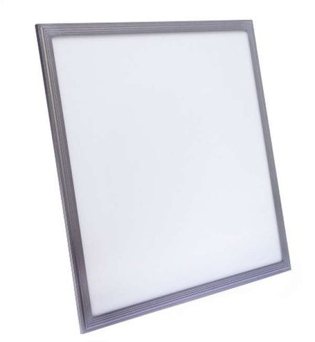 Pixel LED Slim Panel  Light  1059