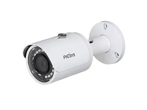 IP Bullet Camera 4 MP POE  PS-IPUL40B-POE-S1 1058