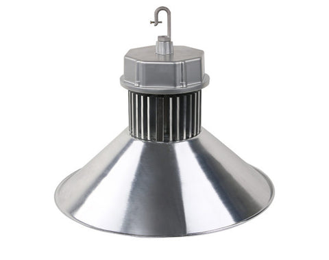 RF LED High  Bay – 50W