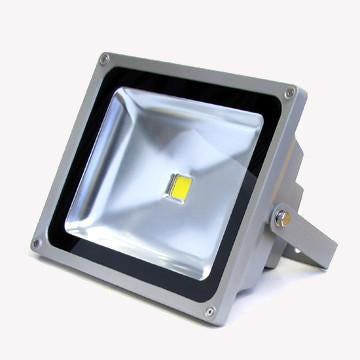 RF LED Flood Light – 30W - 1039