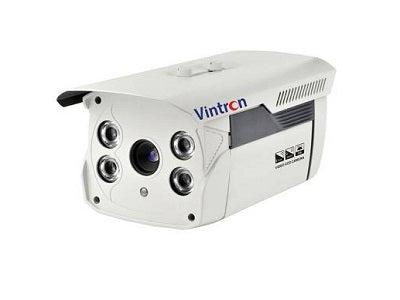 Camera VIN-IP-L14-108AR-A4