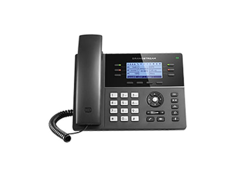 Mid Range IP Phone - GXP1760 - 1029
