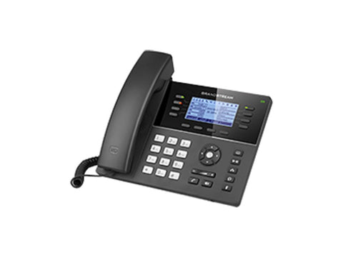 Mid Range IP Phone - GXP1782 - 1029