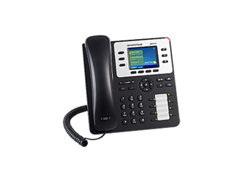 High End IP Phones - GXP2130 1029