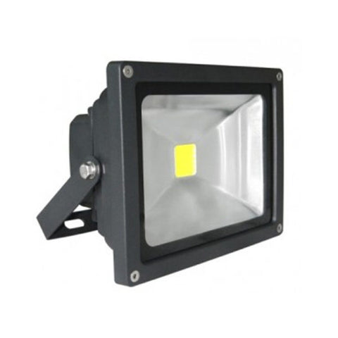 RF LED Flood Light – 40W - 1039
